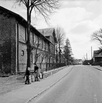 Gemeinde Ammersbek